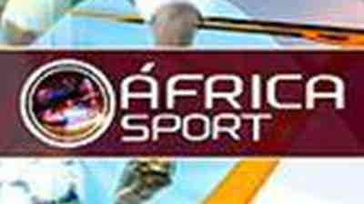 Play - África Sport