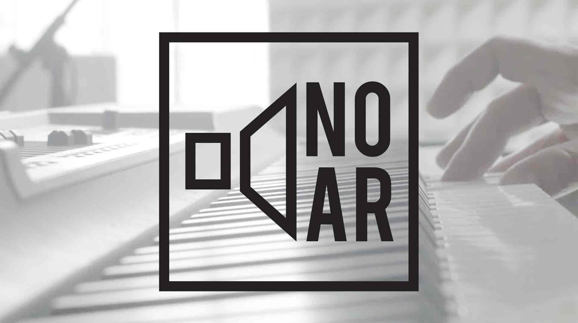 Play - No Ar