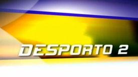 Desporto 2