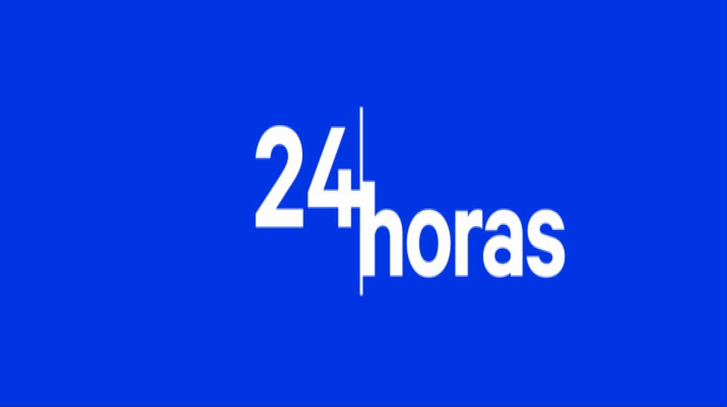 24 Horas 2017 - Temporada