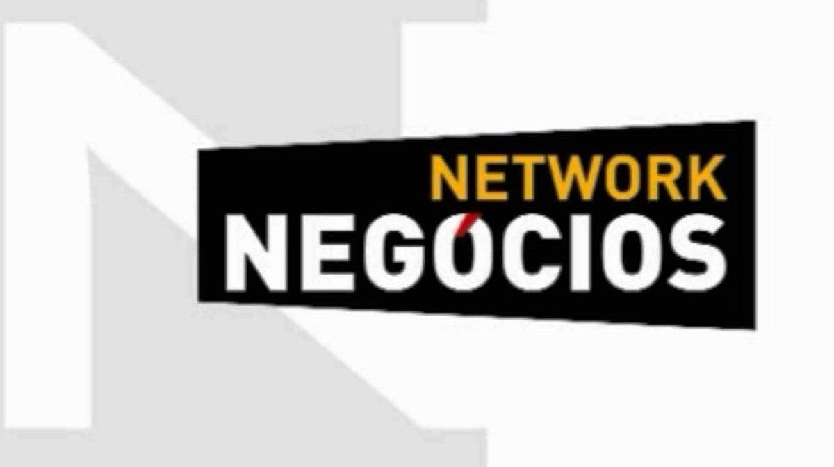 Network Negócios 2016