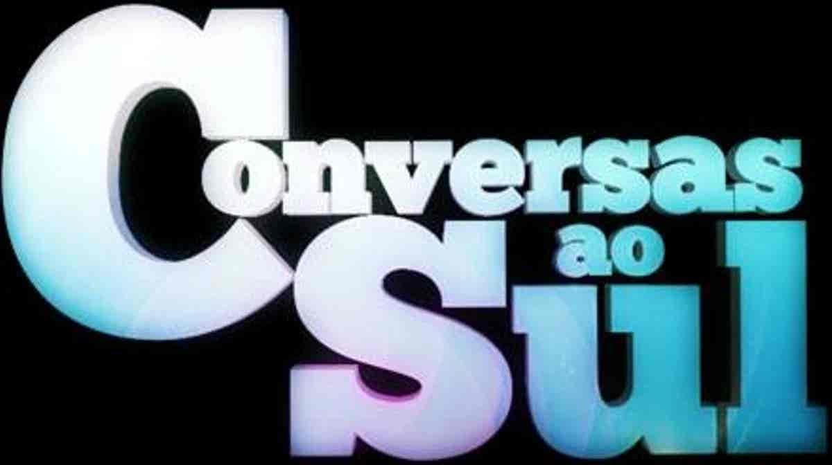 Conversas ao Sul - Temporada 4