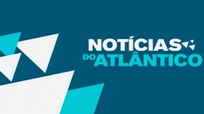 Play - Notícias do Atlântico
