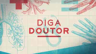 Play - Diga Doutor