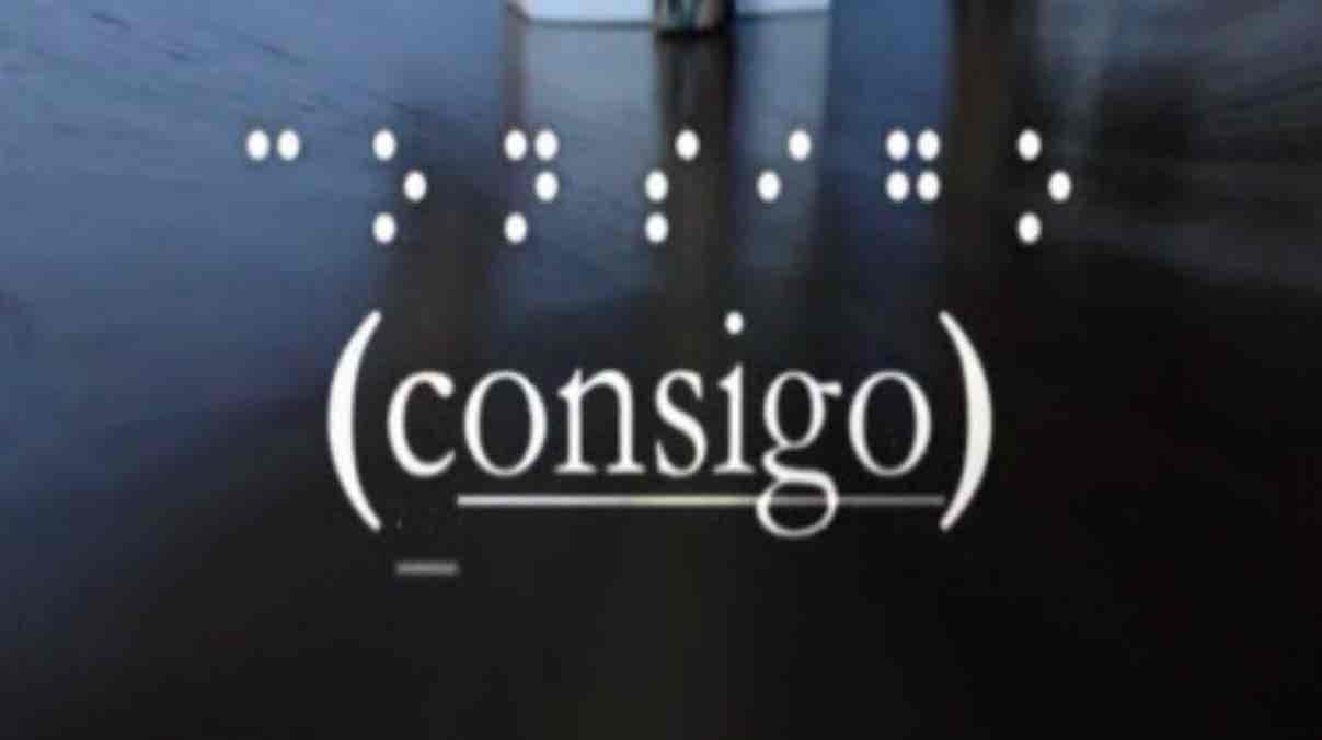 Play - Consigo