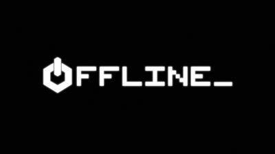 Play - Offline