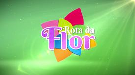 Rota da Flor