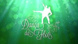 Dança da Flor