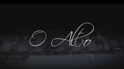 Play - O Alto