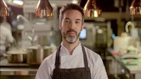 Na Cozinha com Henrique Sá Pessoa - Lançamento Manual de Instruções