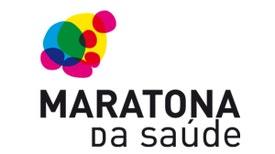Maratona da Saúde