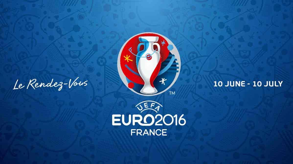 Play - Futebol: Campeonato Europa 2016 - França