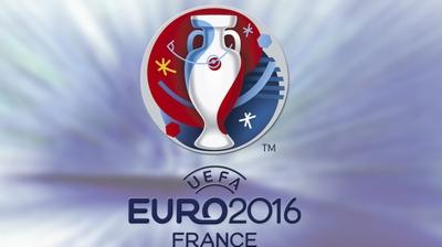 Play - Euro 2016