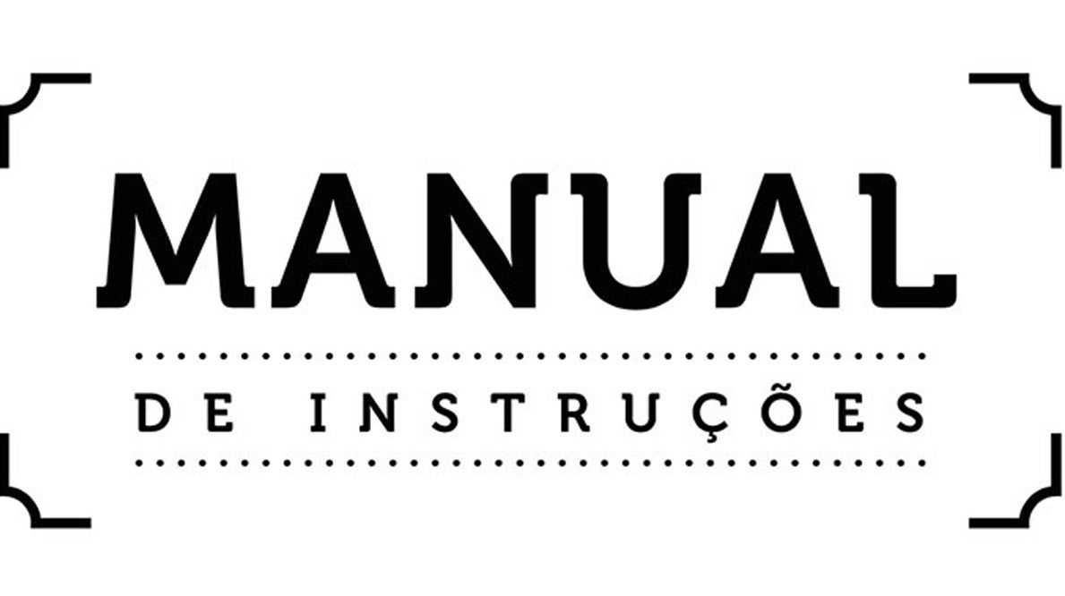 Manual de instru es magazines rtp for Manual tecnicas culinarias