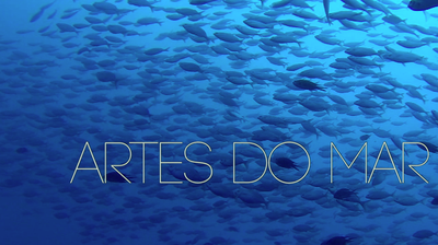 Play - Artes do Mar