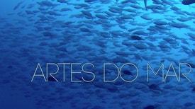 Artes do Mar