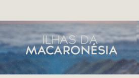 Ilhas da Macaronésia (Açores)