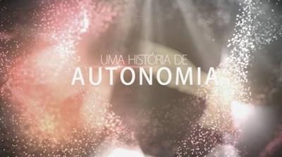 Play - Uma História de Autonomia