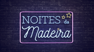 Play - Noites da Madeira 2016