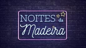 Noites da Madeira 2016