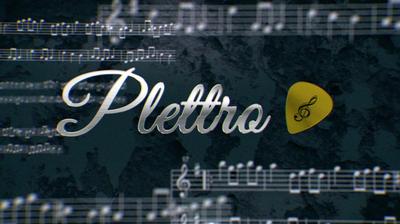 Play - Plettro