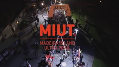 Play - MIUT - Madeira Island Ultra Trail 2017