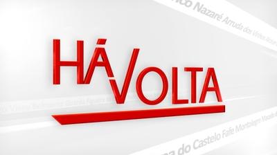 Play - Há Volta 2016