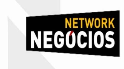 Play - Network Negócios 2016