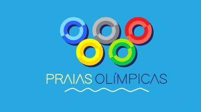 Play - Praias Olímpicas