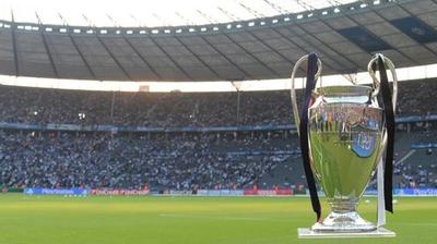 Play - Futebol: Liga dos Campeões 2016/2017 - Resumos