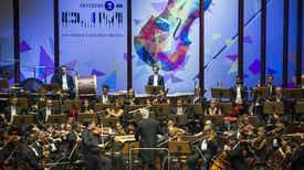 Prémio Jovens Músicos 2016 - Músicos Premiados