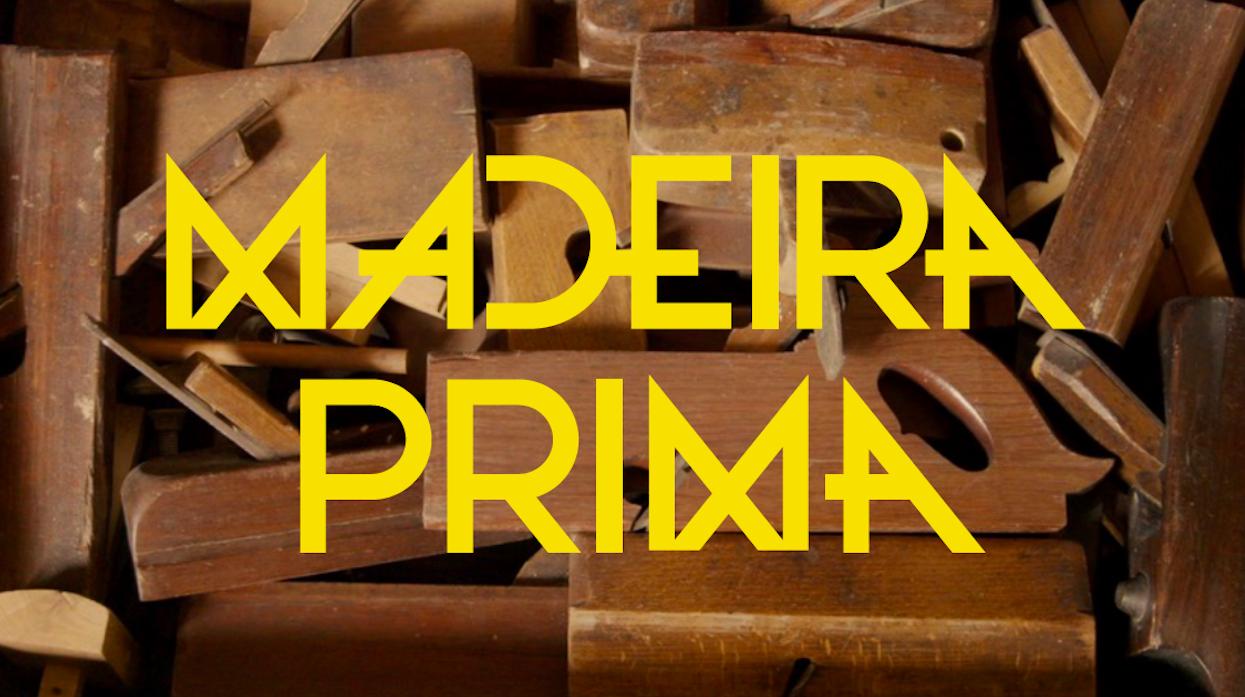 Madeira Prima