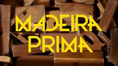 Play - Madeira Prima