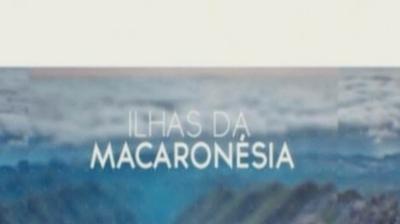 Play - Ilhas da Macaronésia (Madeira e Cabo Verde)