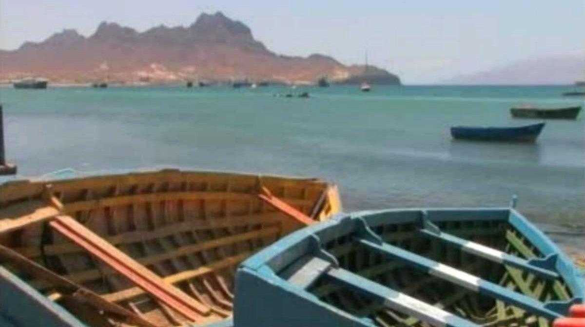 Cabo Verde - III