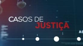 Casos de Justiça