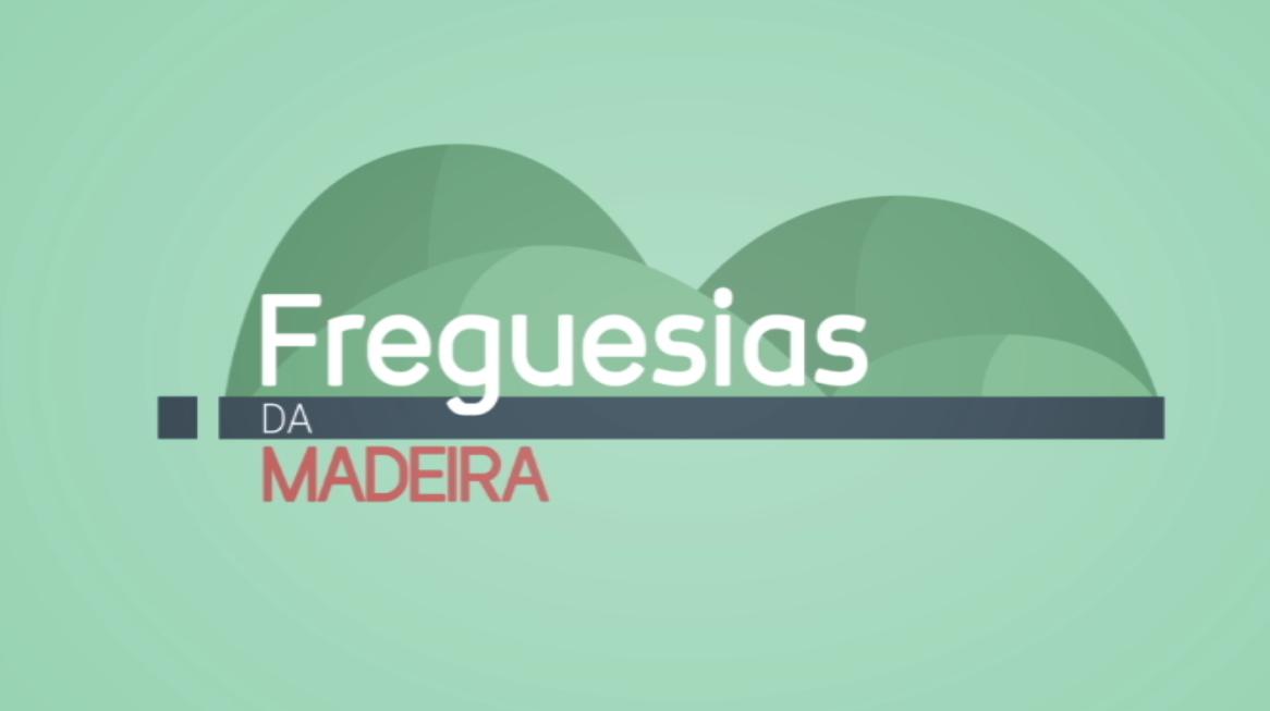 Play - Freguesias da Madeira