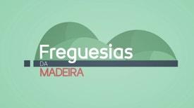 Freguesias da Madeira