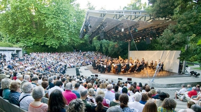 Play - Concerto Gulbenkian - 60 Anos