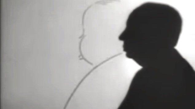 Alfred Hitchcock Apresenta