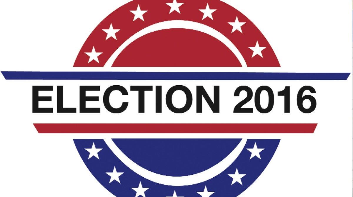 Eleições Presidenciais EUA 2016 - Edição Especial