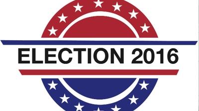 Play - Eleições Presidenciais EUA 2016 - Edição Especial