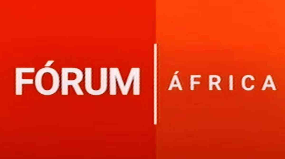 Play - Fórum África
