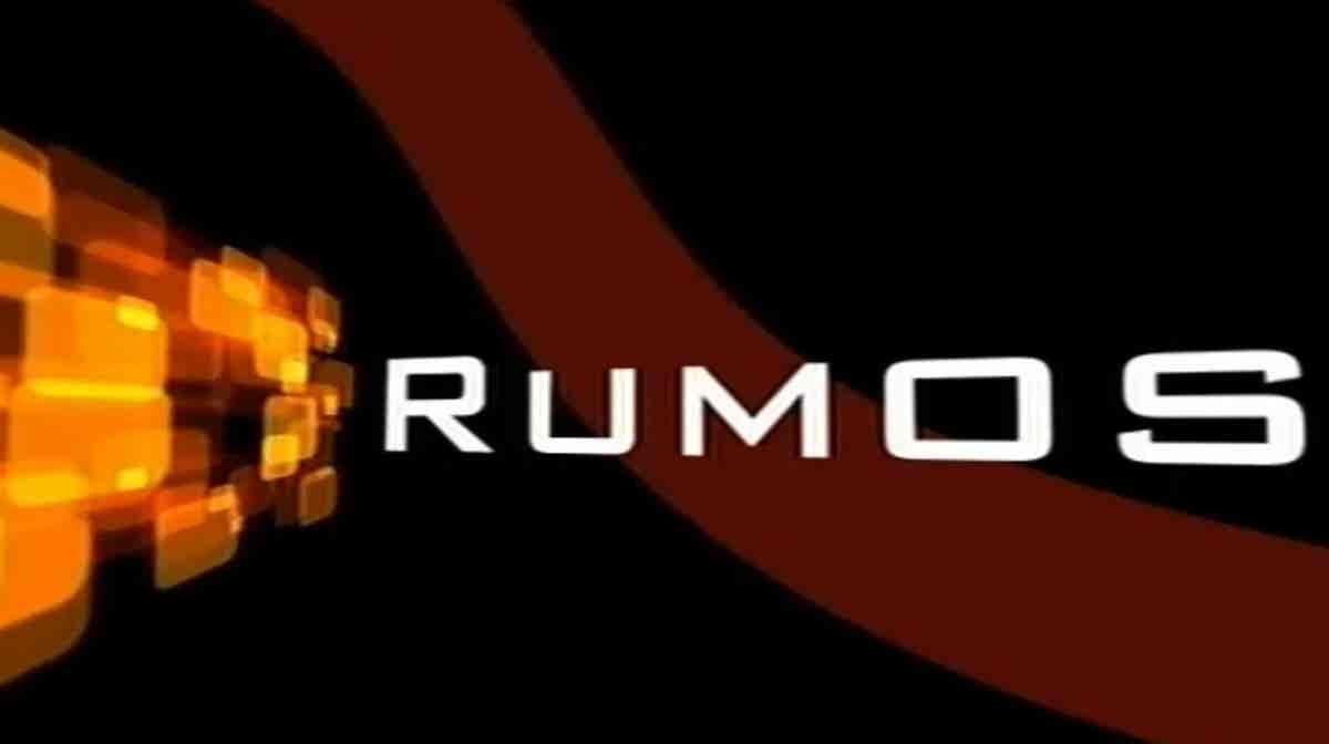 Rumos - Temporada VIII