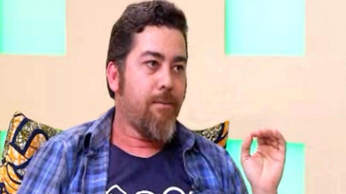 Márcio Torres, Celso Notiço, Olinda Beja, Edicarlos Piedade, Karetus e Nuno Delgado