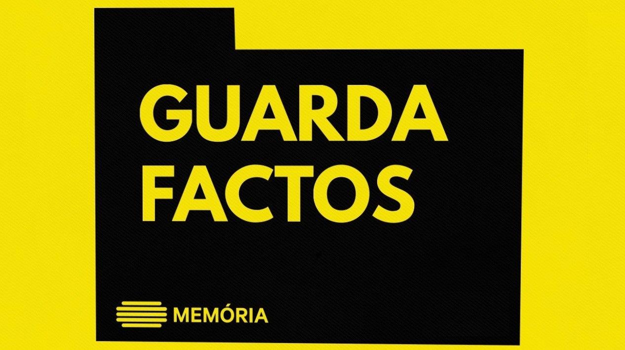 Guarda-Factos Micro