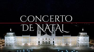 Play - Concerto de Natal da Academia de Santa Cecília