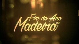 Fim de Ano Madeira 2016