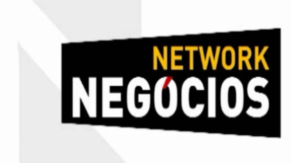 Network Negócios 2017