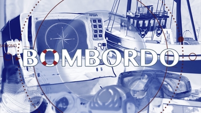 Play - Bombordo